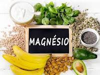 magnesiano