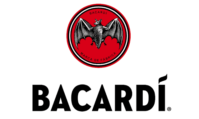 Bacardi Rum is having a huge Super Bowl party next year and they are inviting YOU to enter to win a trip to attend this awesome event in Miami, Florida!