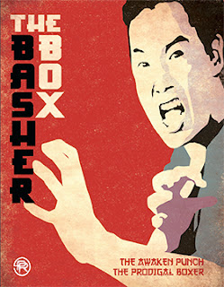 VCI Entertainment's The Basher Box Ready For DVD And Blu-ray Launch On Apr. 13