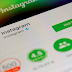 How to See Your Notifications On Instagram Online Updated 2019