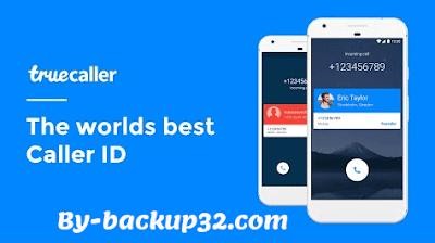 تحميل تطبيق تروكولر بريميوم اخر اصدار مجانا 2020 - Truecaller Premium 10.73.7 APK