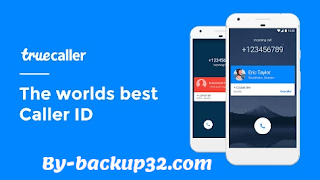Download Truecaller Premium APK (GOLD)