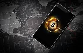 Latest On Bitcoin News