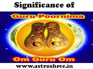 what to do on guru poornima for success as per astrology