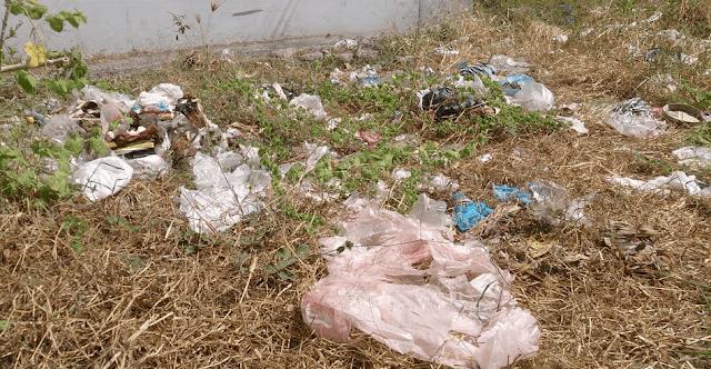 cara meningkatkan pariwisata dengan pembatasan penggunaan Plastik