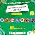 Feira Sustentável do Empreendedorismo Jovem acontece nesta sexta-feira em Ocara