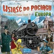 http://www.planszowkiwedwoje.pl/2017/09/wsiasc-do-pociagu-europa-recenzja.html