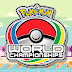 World's Top Pokémon Competitors Crowned at the 2019 Pokémon World Championships