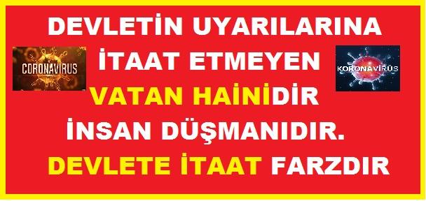https://www.dinihaber.gen.tr/2020/03/devlete-itaat-farzdritaat-etmeyen.html