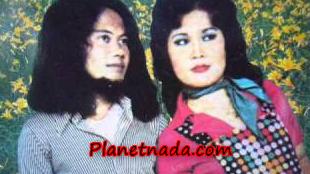 Download Lagu Rhoma Irama Elvie S Kampungan Mp3