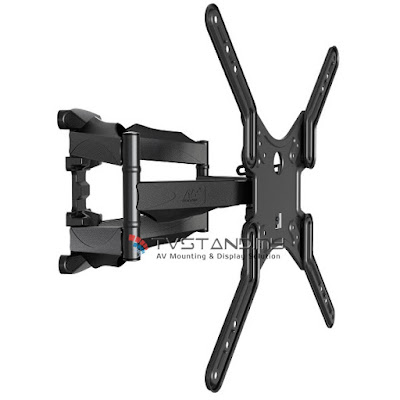 Pros and Cons of TV Mount