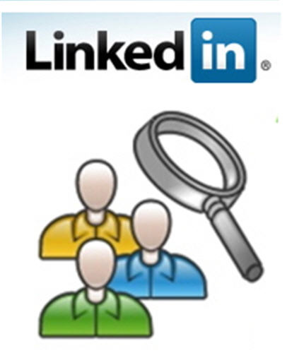 mrtechpathi_linkedin_fails_in_social_media