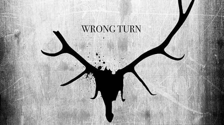 Фильм ужасов «Поворот не туда 7» получил взрослый рейтинг R за жестокость и мат