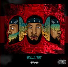 New Music: S7van - Elite