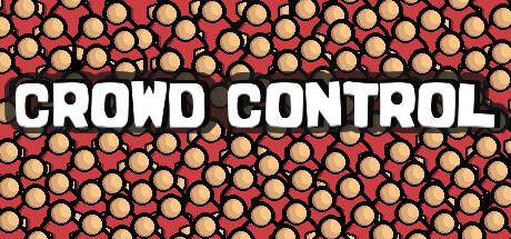 Crowd Control: Αποκτήστε το εντελώς δωρεάν