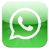 WhatsApp - Most Lightweight and the Most Popular Instant Messaging App by Facebook