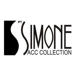 Dibutuhkan Segera Karyawan di PT Simone Accessory Collection Sebagai Operator Jahit/Helper