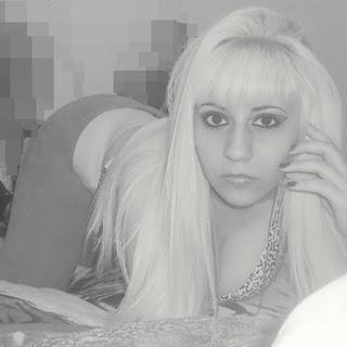 rubia argentina