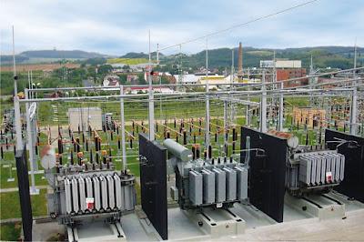 شروط توصيل المحولات على التوازي وشرح جهد المعاوقة impedance voltage