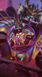 Alpha Onimusha Commander Heroes Fighter of Skins V1