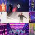 [VOTAÇÃO] Qual o melhor ensaio do terceiro dia de ensaios do Festival Eurovisão 2021?