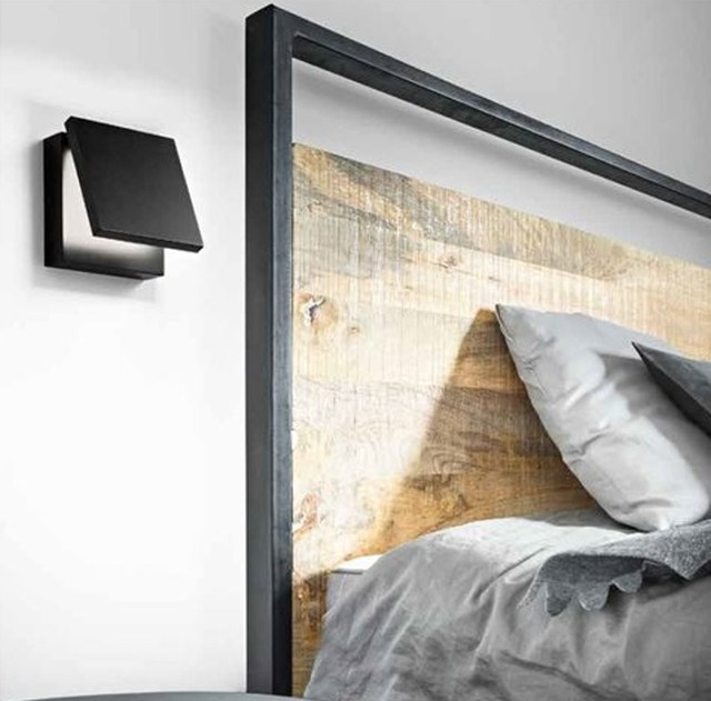 Applique da parete: l'importanza dei punti luce in casa