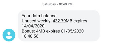 https://www.dominzyloaded.com/2020/04/how-to-extend-expiry-date-for-mtn-data.html?m=1