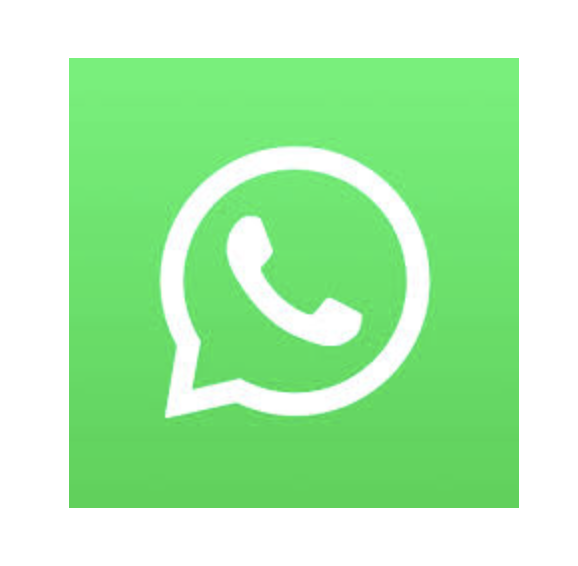 Gb Whatsapp Download 2020 Uptodown Whatsapp Messenger For Windows