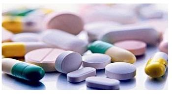 دواء سيبروكسين CIPROXEN مضاد حيوي, لـ علاج, الالتهابات الجرثومية, العدوى البكتيريه, الحمى, السيلان.