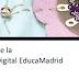 E-textiles y Eduación. Revista Digital EducaMadrid