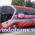 Sewa Bus Pariwisata Bhineka Bekasi - Bus Pariwisata Bekasi