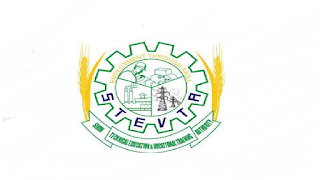 Latest Jobs 2021 in Sindh Technical Education And Vocational Training Authority (STEVTA)