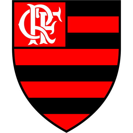 2019 2020 2021 Recent Complete List of Flamengo Roster 2018-2019 Players Name Jersey Shirt Numbers Squad - Position