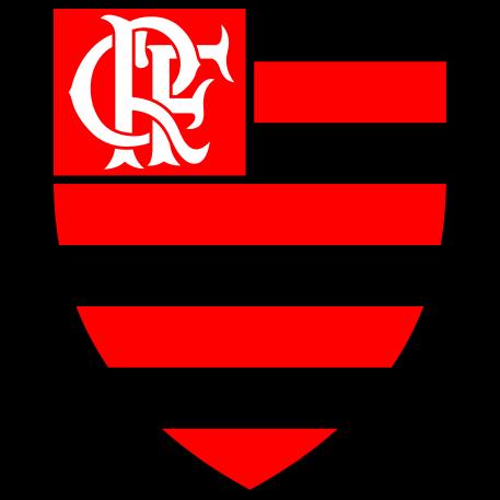 Daftar Lengkap Skuad Nomor Punggung Baju Kewarganegaraan Nama Pemain Klub Clube de Regatas do Flamengo Terbaru 2017