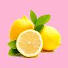Lemon Kuning