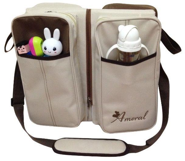 حقيبة الطفل