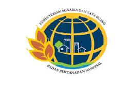 Rekrutmen Direktorat Jenderal Tata Ruang, Kementerian Agraria dan Tata Ruang