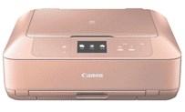 Canon PIXMA MG7560 Pilotes Téléchargement Gratuit