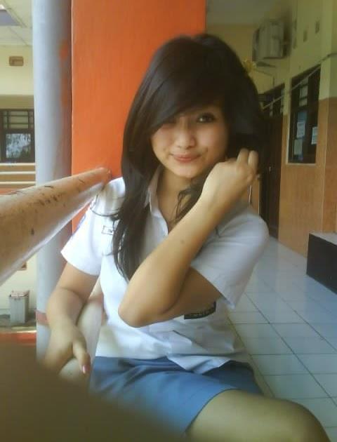 Nomor Hp Dan Facebook Sandra Sma Jakarta Bispak