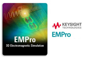 Download Keysight EMPro v2015 01 x64 | freeware software and tips