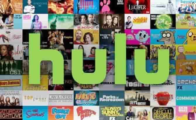 Cine, estrenos, series
