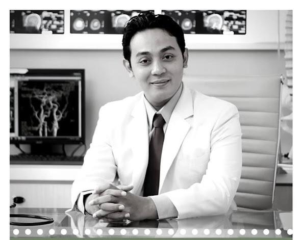 Indonesia Kembali Kehilangan Putra Terbaiknya