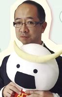 Ooba Hideaki