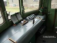 Osoblažka, lokomotywa 705.914-0