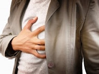 Pencegahan, Gejala dan Pengobatan Penyakit kuning