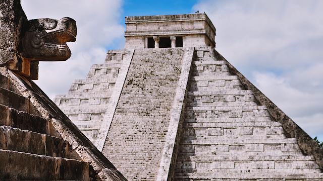 civilização maia, civilizações antigas, descoberta civilização antiga, mistérios, mistérios do mundo