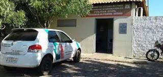 VÍDEO| É apreso o 3º Jovem Oeirense acusado de compor uma organização criminosa no furto de smartphones