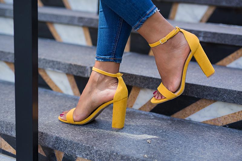 Payless, www.jadore-fashion.com