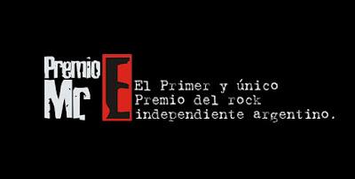 LMEDA - Radio #27 (18-06-18)