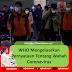WHO Mengeluarkan Pernyataan Tentang Wabah Coronavirus